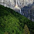Cascade de la Lyre (4)