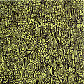 Citygreen-10x10cm