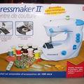Dressmaker 2