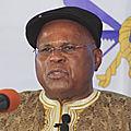 Etienne tshisekedi est vraiment mort? oui, et alors!