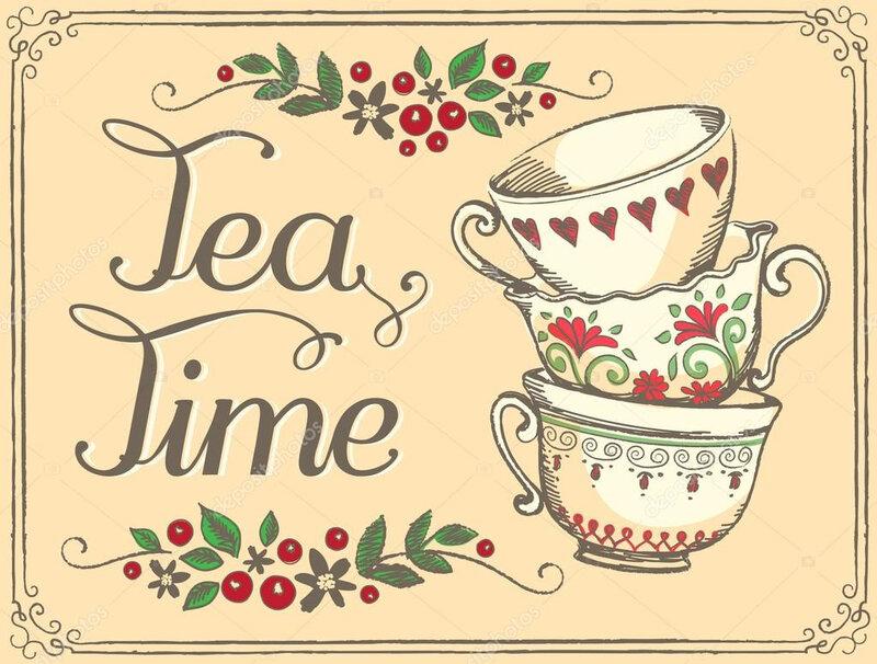 depositphotos_99878274-stock-illustration-illustration-tea-time-with-cute