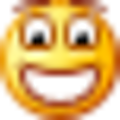 Windows-Live-Writer/Moelleux-au-crabe_AE57/wlEmoticon-openmouthedsmile_2