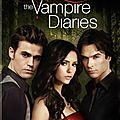 The <b>Vampire</b> <b>Diaries</b> - Saison 2