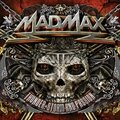 "<b>MAD</b> <b>MAX</b> ""Thunder, Storm and Passion"" (Review In French)"