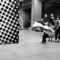 JR - Inside Out Beaubourg_1557
