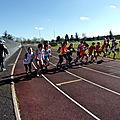 Compétition du samedi 26 mars 2016 à Rodez 029