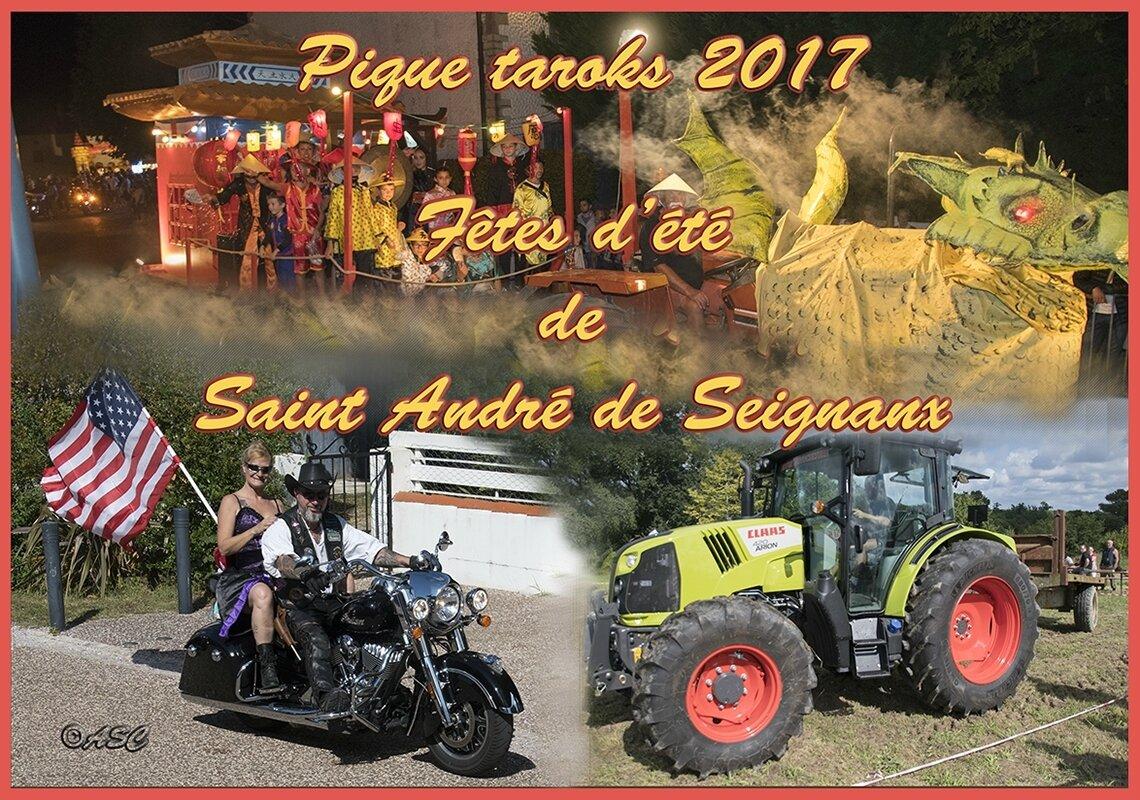 000Titre diapo fêtes 2017