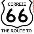 ROUTE66A