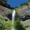 2008 06 26 La petite cascade du Ray-Pic