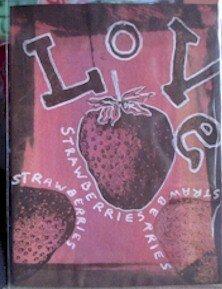 194 - Strawberries