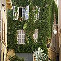 Vacances à marseille #5 aix en provence
