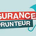 L'assurance <b>emprunteur</b> est obligatoire pour accéder au crédit
