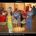 Expo-TiotesTietes-MFW-2008-119