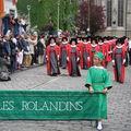 Rolandins 1
