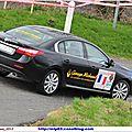 Mts_Lyonnais_2012_0506