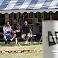 Ambiance-DTGFestival-2012-131