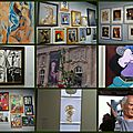 Windows-Live-Writer/EComme-Expo_EE69/EXPO PICASSO MANIA Oct 2015