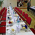 0837 - 11.11.2015 - Banquet UNC