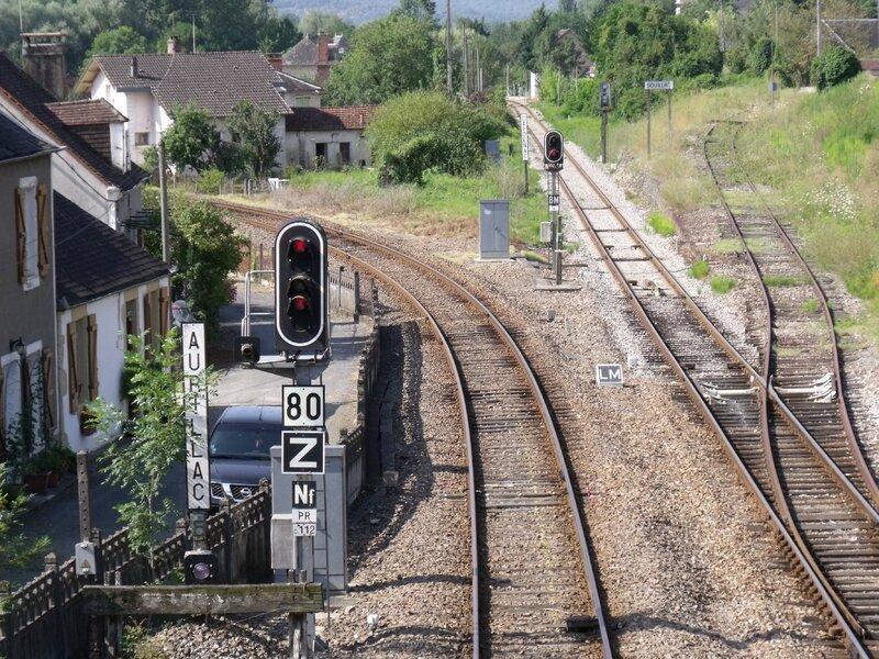 Saint-Denis-près-Martel ( Lot - 46)