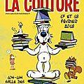 La Couture ( 62) 17 18 février 2018