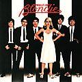 [Retrospective] Parallel Lines (<b>Blondie</b>)