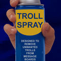 troll-spray