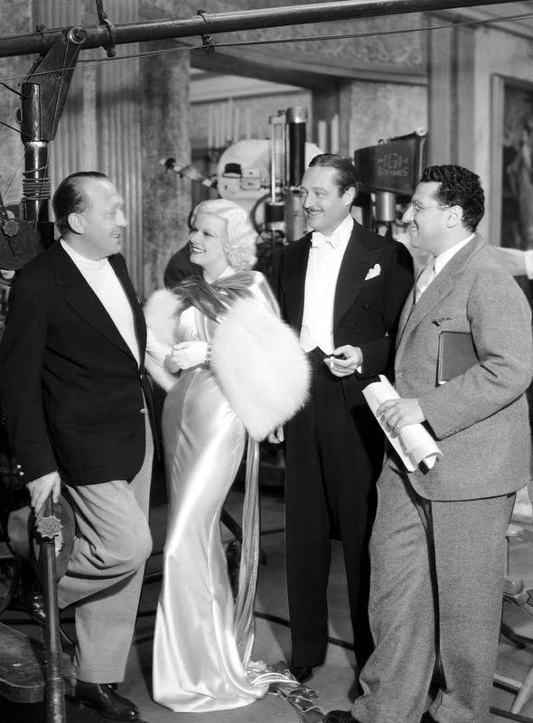 jean-1933-film-Dinner_at_Eight-set-george_cukor-1