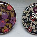 badges29-30 copie