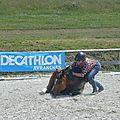 Jeux équestres manchots 2013 (160)