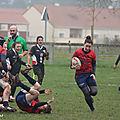 rugby féminin8