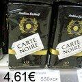 Les prix en EURO à Tahiti_050