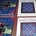 22-Quilts Amish