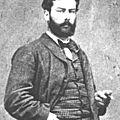 Le succès posthume du joyeux impressionniste <b>Alfred</b> <b>Sisley</b>