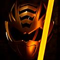Power rangers: legacy wars, le jeu mobile est disponible sur ios et android
