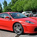 2011-Annecy Imperial-F430-12