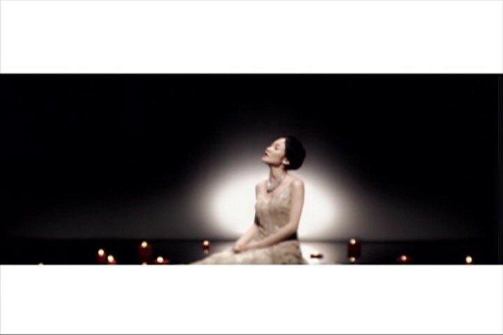Miwako Okuda - Born _Pv (2)