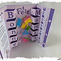 ART 2015 05 Bonne Fete Maman 7