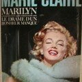 Marie_Claire_1965