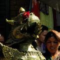 kathmandu 38