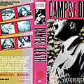 War Of Atrocities : The Horrors Of War - Camps Of <b>Death</b> (