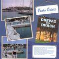 04_porto_cristo
