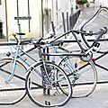 vélo02