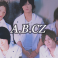 Hey! Say! Jump -- Forever