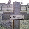 Prot Jean-Louis 1