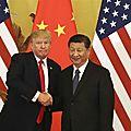 Trump-Asia-dreuz
