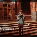 Russie: une lecture publique de 60 heures de