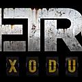 Metro <b>Exodus</b> sortira plus tôt que prévu