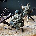 US Rangers 6 juin 44 PICT9788
