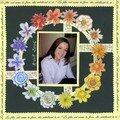 2006-1 Avril