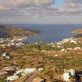 P1040228 - Amorgos, Katapola -